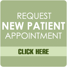 Chiropractor Near Me Colleyville TX New Patient Appointment