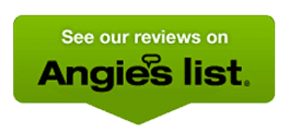 Chiropractic Colleyville TX angies list