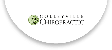 Chiropractic Colleyville TX Colleyville Chiropractic