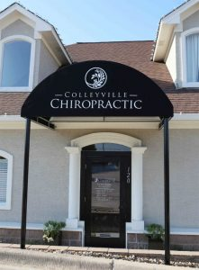 New Patient Special | Chiropractor Colleyville TX